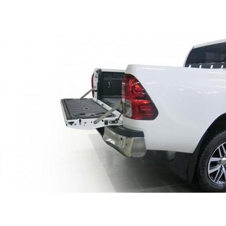 Амортизатор багажника, 1 шт. Toyota Hilux 2015- для TOYOTA HILUX