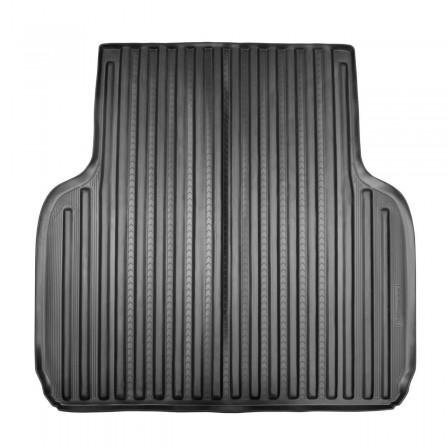 Коврик в багажное отделение для Mitsubishi L200 2015-