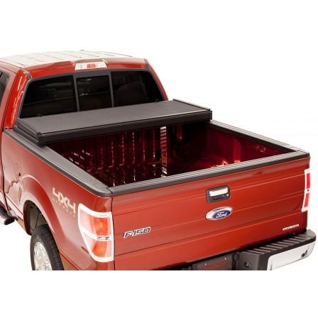 ЖТСК 2004-2014 Ford F-150 Supercrew Cab,5.5' Short Bed